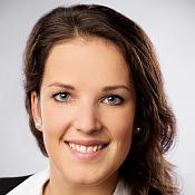 JANINA HEITZ