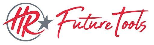 HR★FutureTools - Plattform für Testverfahren, Blended Learning, Digital Backoffice