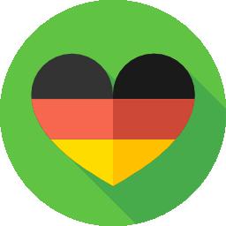 Deutsches Produkt