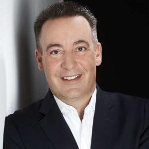 Oliver Grubert