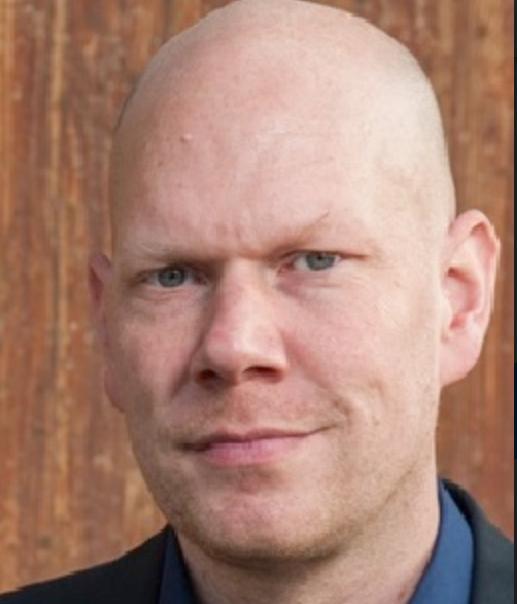 Stephan Holtmeier